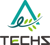 TECHS Technology Corporation